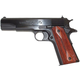 Colt Firearms 1991 Government Blued .45 ACP 5-inch 7Rds