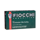 Fiocchi 308HSA Extention 308 150 SSt 20rds