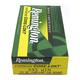 Remington Express CORE-LOKT .243WIN 100GR Pointed Soft Point 20Rds