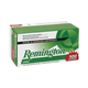 Remington Ammunition UMC .380 ACP 88GR JHP 100Rds Value Pack