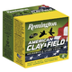 Remington Ammunition American Clay & Field 12 GA 2.75-inch 1-1/8 Ounce 7.5 Shot 25Rds