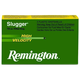 Remington Slugger High Velocity 12GA 2.75-inch 7/8oz Slug 5Rds
