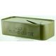 Wolf Performance Ammo PolyFormance Steel Case Hollow Point 7.62 X 39 123GR