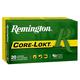Remington Express Core Lokt .45-70 Government 405GR SP 20Rd