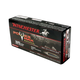 Winchester X325WXMBp 325 WSM 220 Grain Power Max Bonded 20rds