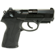 Beretta PX4 Storm Compact 9mm 3.2-inch 15rd  Black