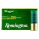 Remington SPHV12MRS Hv 12 Slug 5rds