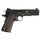 American Tactical Imports GSG M1911 Black .22 LR 5-inch 10Rd