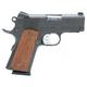 American Tactical Imports ATI FX Titan 1911 .45ACP 3 inch 7rd