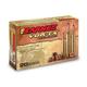 Barnes Bullets VOR-TX 300WSM 165GR TTSX BT