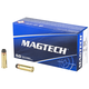 MagTech Ammunition 32SWLC 32SW L 98 SJHp 50rds