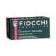 Fiocchi 204HVA 204Ruger 32 VMAX Hp 50rds