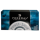 Federal 3030c 3030 125 Hp 20rds