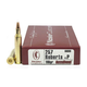 Nosler Ammunition 60010 Trophy 257ROB+P 110 AB 20rds