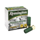 Remington HSS1235B HyperSonic BB 13/8 10rds