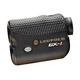 Leupold 68005 GX-1 Golf Rangefinder