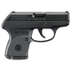 Ruger LCP .380ACP 2.75-inch 6Rd