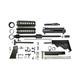 DPMS KT-OC 223/5.56 Oracle Rifle Kit
