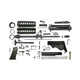 DPMS Lite 16 Rifle Kit Less Lower