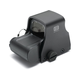 EOTech XPS2-2 68/2 MOA Non-Night Vision Compatible Black