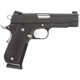 Sig Sauer 1911 Fastback Nightmare Carry Black Nitron / Stainless .45 ACP 4.2-inch 8Rds Siglite Night Sights