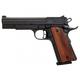 Armscor 1911 XT22 Parkerized .22 LR 5-inch 10Rds