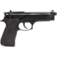 Beretta 92FS Bruniton Finish 9mm 4.9-inch 15Rds Made in Italy