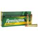 Remington Remington Express Ammunition .45-70 Government Ammunition 20 Rounds 405 Grain
