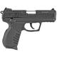 Ruger SR22 Black .22 LR 3.5-inch 10Rds