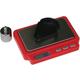 MTM DS750 Mini Digital Scale AAABAT