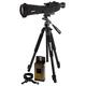 Nikon 6982 PROSTAFF 5 Fieldscope Outfit 82
