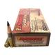 Barnes Bullets VOR-TX 300 Blackout 110GR TAC-TX