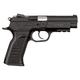 Armscor RIA MAPP1-CA FS 9mm 4.5-inch 10Rds