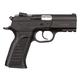 Armscor RIA MAPP1 9mm 3.66-inch 16Rds