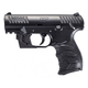 Walther CCP M2 9MM 3.54-inches 8Rds with-laser
