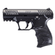 Walther CCP M2 9mm 3.54-inch 8Rds
