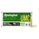 Remington UMC Value Pack .300 AAC Blackout 120gr Open Tip Flat Base 50Rds