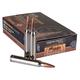 Sig Sauer Hunting Elite .300 Win Mag 165 Grain Copper Solid