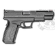 Springfield Armory XD(M) 10mm 5.25-inch Barrel 15 Rounds