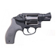 Smith and Wesson Bodyguard 38 Laser Grip Grey .38 SPL 1.9-inch 5Rds