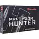 Hornady Precision Hunter 300 Remington Short Action Ultra Magnum Ammo 178 Grain ELD-X 20-Rds