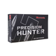 Hornady 7mm STW 162 gr ELD-X Precision Hunter 20-Count