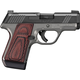 Kimber EVO SP CDP Pistol Two-Tone 9mm 3-inch 7Rds