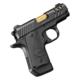 Kimber Micro 9 ESV Black 9mm 3.15-inch 7Rds