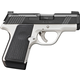 Kimber EVO SP Two-Tone 9mm 3-inch 7Rds