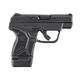 Ruger LCP II 380ACP Extended-Mag BLK 7Rds 2.75-inches