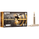 Federal Premium .300 Win Mag 180GR Trophy Tip HP 20rds
