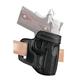 Galco Avenger for Glock 26/27/33 RH Black