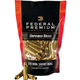 Federal Premium Unprimed Brass .270Win 50 Casings