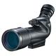 Nikon 7650 Tripod Adapter